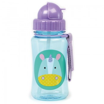 zoobottle unicorn