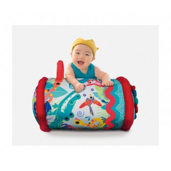 Cilindro Hinchable Roller Baby
