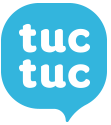 logotuctuc.png